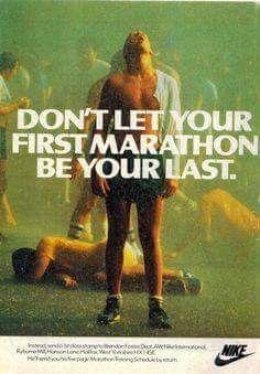 16 Best Nike Ads images  000238c58