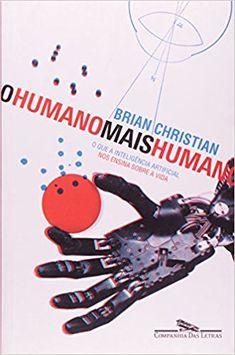 O Humano Mais Humano - 9788535922226 - Livros na Amazon Brasil