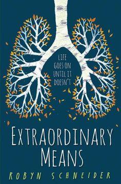 Extraordinary Means by Robyn Schneider http://www.amazon.com/dp/1471115488/ref=cm_sw_r_pi_dp_F3NXwb12JYXPE