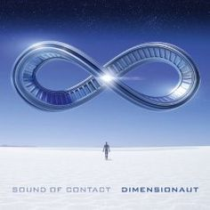 Dimensionaut Sound of Contact