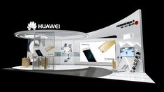 """Check out this @Behance project: """"HUAWEI Mate9 Roadshow"""" https://www.behance.net/gallery/61053023/HUAWEI-Mate9-Roadshow"""