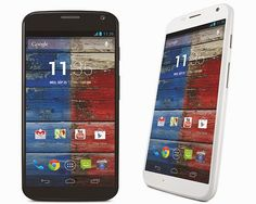Motorola Moto X Verizon Cell Phone. Motorola Moto X Verizon. Model : Motorola Moto X. Since this phone is locked to Verizon, it can only be used on their network. Android 4, Android Smartphone, Guy Kawasaki, Video Leak, Verizon Wireless, Photography Gear, New Phones, Algebra, Shopping