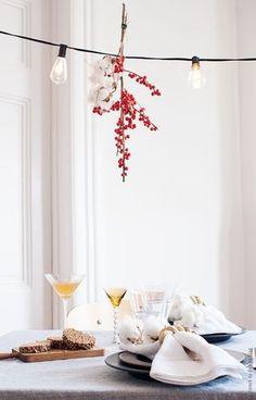"My ""Friendsgiving"" table | French By Design | Bloglovin'"