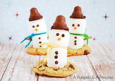 Marshmallow-Snowman-Treats-Recipe.jpg