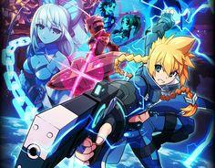 azure_striker_gunvolt.jpg (953×745)