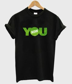 you shirt #shirt #tshirt #unisexclothing #awsome