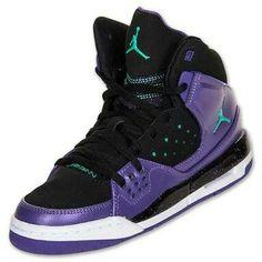 Nike air jordan 5 Femme 953 Shoes