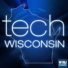 Hosted by Matt Cordio, a passionate supporter of Wisconsin's growing technology economy. Cordio is a founder of Startup Milwaukee and technology talent recruiting firm Skills Pipeline.