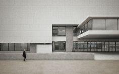 Kongresszentrum Locarno - Rendering außen - Alex Pop, Ralf Mensing, Marius Weber, Bokeh Designstudio Design Studio, Bokeh, Stairs, Pop, Architecture, Home Decor, Locarno, Centre, Ladders