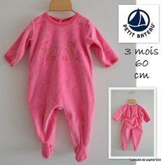 2ccec0c589e48 11 meilleures images du tableau pyjama petit garçon