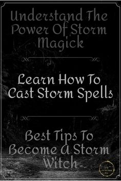 Magick Spells, Wicca Witchcraft, Wiccan Witch, Paz Mental, Witch Board, Witchcraft For Beginners, Eclectic Witch, Herbal Magic, Baby Witch