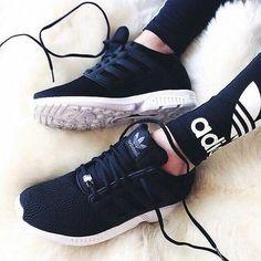 shoes black shoes adidas shorts black and white black white black adidas  shoes adidas shoes running shoes workout running adidas black trainers  black ... 49c30e41e5