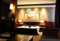 Szállás Sopronban - Fagus Hotel - szobák és lakosztályok 32 Hotels And Resorts, Sweets, Bed, Furniture, Home Decor, Decoration Home, Gummi Candy, Stream Bed, Room Decor