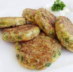 Vegetarian Recipes, Cooking Recipes, Healthy Recipes, Veggie Enchilada Casserole, Chicken Salad Recipes, Spanish Food, Diet Pills, Tapas, Food Porn