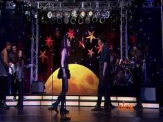 Beck/Jade: A Thousand Years - YouTube
