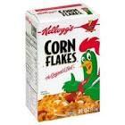 corn flakes - Google Search