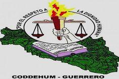 Solicitan a Coddehum su intervención a conflicto laboral - http://notimundo.com.mx/solicitan-a-coddehum-su-intervencion-a-conflicto-laboral/