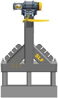 Storage Shed Plans 1726377287 3 Point Hitch Attachments, Compact Tractor Attachments, Small Tractors, Compact Tractors, Small Garden Tractor, Quad, Tractor Accessories, Utility Tractor, Tractor Implements