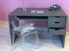 Bureau L65 Laurette  http://www.babyroomservice.fr/neuf--2/meuble-de-chambre--6/bureau-accessoires-bureau--10/bureau-l65-laurette--L-BL65.aspx