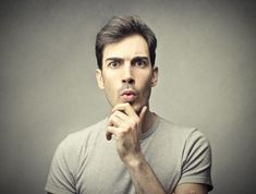 Find man confused expression stock images in HD and millions of other royalty-free stock photos, illustrations and vectors in the Shutterstock collection. Thousands of new, high-quality pictures added every day. Spanish Expressions, Face Expressions, Find Man, Man Images, Confused, Royalty Free Stock Photos, Pictures, Collection, Anatomy