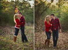 couples christmas card ideas - Google Search