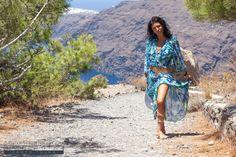 #photography #santorini #santoriniphototour #santoriniphoto #santoriniphotography #santorinidome #santorinibluedome