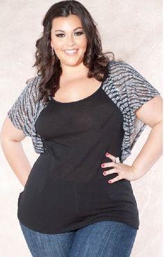 gordas y maduras mujeres amateur