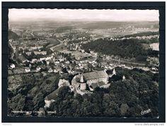 Hohenlimburg - Delcampe.net