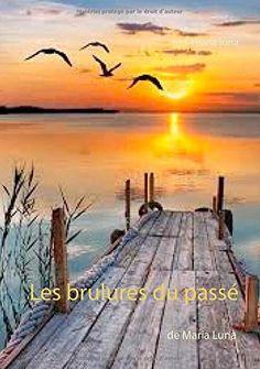 Les brulures du passé (French Edition)