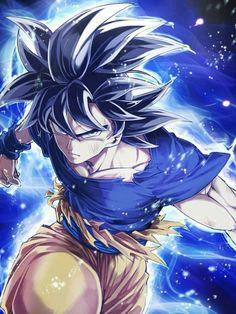 Daily dragon ball i can hear it & Manga Dragon Ball Gt, Dragon Ball Image, Wallpaper Do Goku, Super Anime, Anime Art, Manga Anime, Manga Girl, Anime Girls, Fan Art