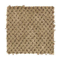 New Incarnation Carpet, Natural Grain Carpeting   Mohawk Flooring