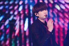 Jeon Jungkook | 전정국 | BTS | Bangtan Boys's photos – 74 albums | VK