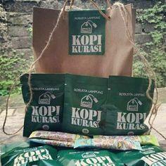 #kopikurasi #kopihitam #kopitraveling #traveler  #kopicelup #kopiindonesia #kopilampung #robusta #robustalampung #freeongkir