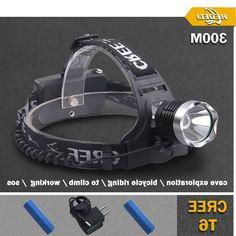 $31.89 (Buy here - https://alitems.com/g/1e8d114494b01f4c715516525dc3e8/?i=5&ulp=https%3A%2F%2Fwww.aliexpress.com%2Fitem%2FHigh-Lumen-Head-Light-Frontal-LED-CREE-XM-L-T6-L2-Headlamp-Rechargeable-Headlight-2x18650-Battery%2F32293662758.html) High Lumen Head Light Frontal LED CREE XM L T6 L2 Headlamp Rechargeable Headlight 2x18650 Battery Head Torch 3 modes HT402B3