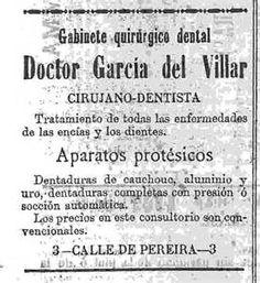 publicidad antigua española PERIODICOS - Ecosia