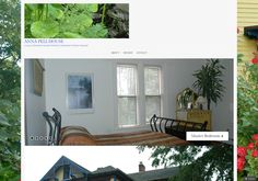 Swiss Chalet, Chalet Style, Local Events, 2nd Floor, Newport, Gallery Wall, Vacation, The Originals, Architecture