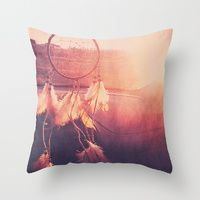 Popular Throw Pillows | Page 22 of 3174 | Society6