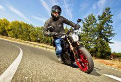 https://www.newsinsurance.com/blog.aspx: Motorcycle Insurance The worries that follow a mot...