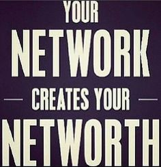"""12:07 PM EST (After the News) - The LIVE DAILY Millionaire Road Radio Show-Discover the Secrets of the Hyper-Successful! -TODAY:- """"The Wealth Power Between Your Network and Your Net Worth!"""" CALL IN LIVE line: 1.866.582.9933 - Want to listen LIVE? Check your Local Radio Listings or- http://www.themillionaireroad.com and click """"listen live"""" button for LIVE streaming"""