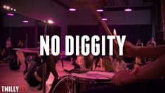 Black Street - No Diggity - Choreography by Marissa Heart How To Lap Dance, No Diggity, Dance Videos, Health Fitness, Songs, Film, Street, Concert, Heart