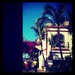 Instagram photos for tag #puertodemogan | Statigram