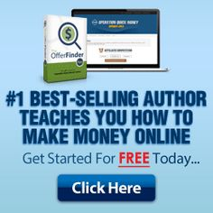 a proven method to make consistent internet income...  http://www.operationquickmoney.com/myjukebox