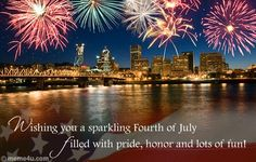 11 best happy 4th of july pictures images on pinterest july 4th fourth of july photo cards independence day cards fourth of july cards snapfish m4hsunfo