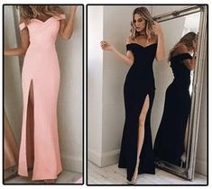 Women S Fashion Clearance Sale Product Elegant Dresses, Beautiful Dresses, Formal Dresses, Long Dresses, Prom Desses, Dress Outfits, Fashion Dresses, Fashion Shoes, Resort Dresses