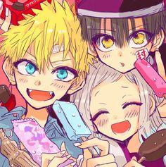 Read from the story imágenes de Jibaku Shounen hanako-kun 👻 by (Nagisa Akabane Shiota) with 609 reads. Anime Chibi, Manga Anime, Anime Art, Top Anime, Character Drawing, Anime Shows, Anime Characters, Fan Art, Cartoon