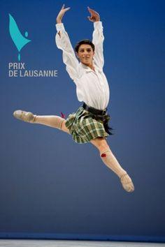 San Jose Dance International - Posts | Facebook