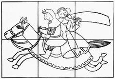 Cuenta la leyenda que durante el asedio de Huesca, en el 1096, se produjo la batalla del Alcoraz en la que se apareció SAN JORGE y con su ...