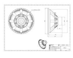 APEX2181 - Speakerplans.com Forums - Page 1 Car Audio Battery, Speaker Plans, How To Plan, Music, Crate, Musica, Musik, Muziek, Music Activities