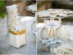 Image result for great gatsby wedding ideas
