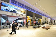 yorkdale mall - Google Search